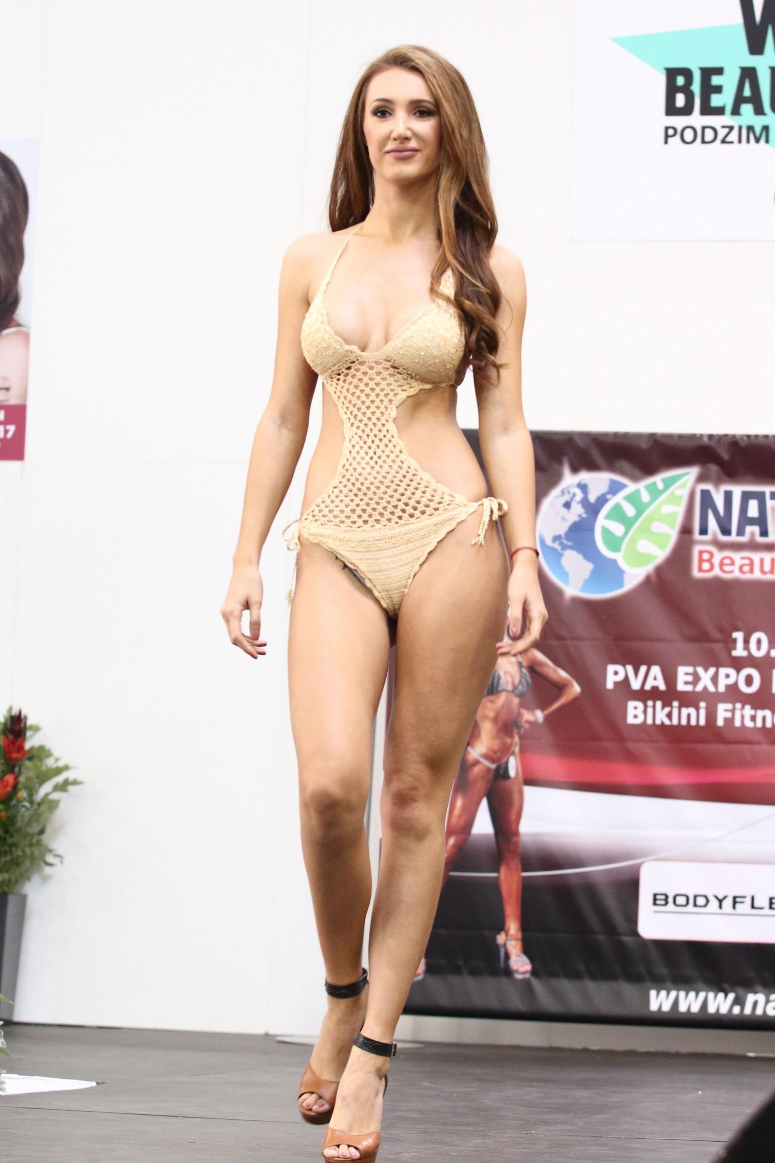 Feet Anna Makarenko nude (69 photos), Topless, Paparazzi, Boobs, swimsuit 2018