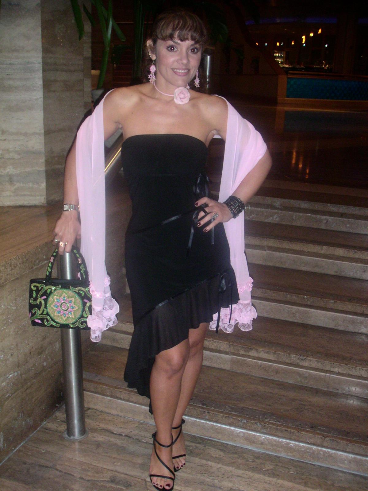 Tatiana Palacios Chapa Nude Photos 19