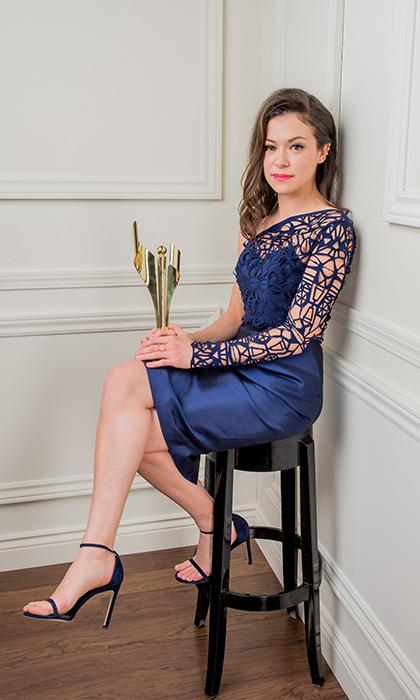 Tatiana Maslanys Feet Wikifeet