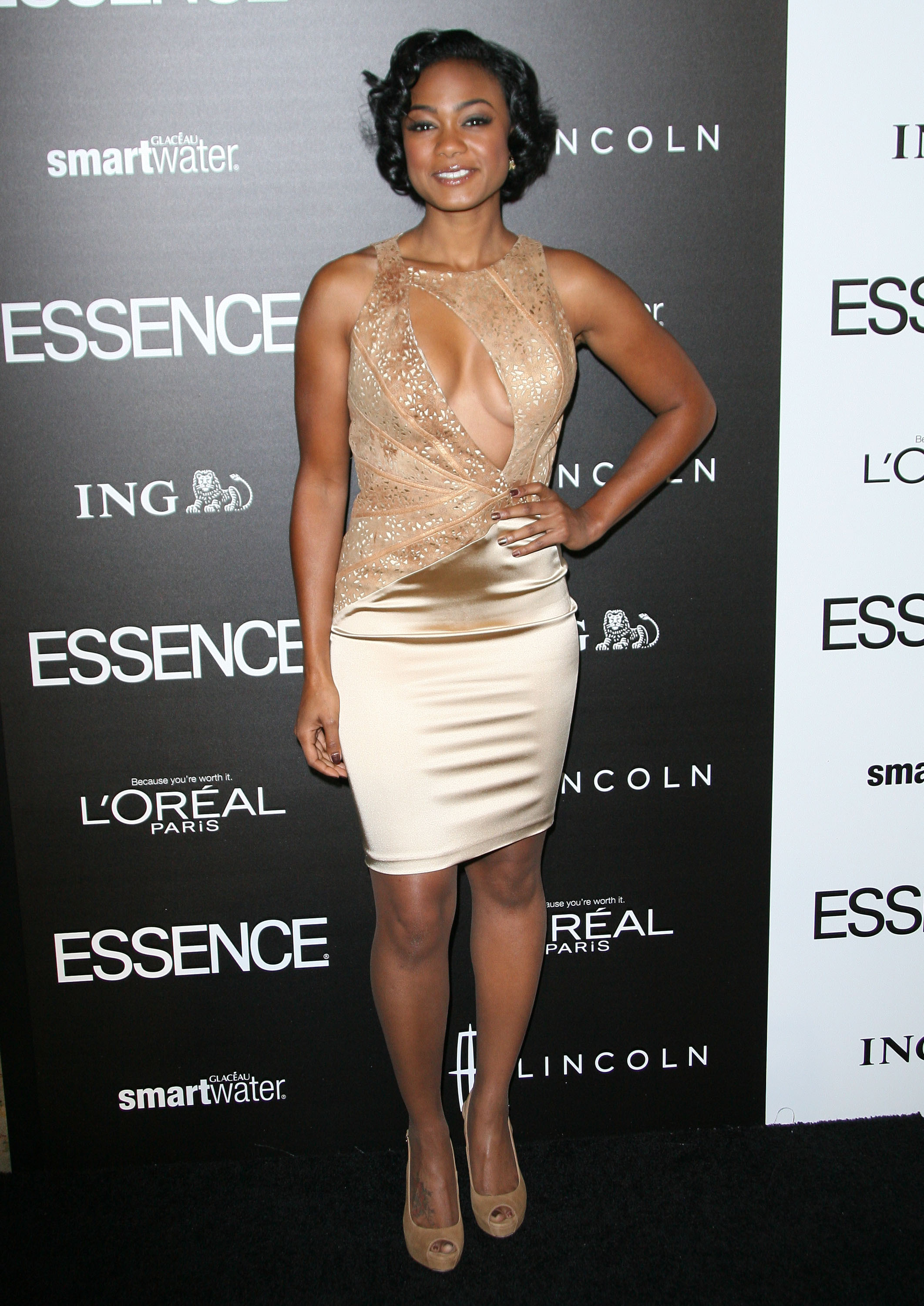 Forum on this topic: Angela Little (actress), tatyana-ali/