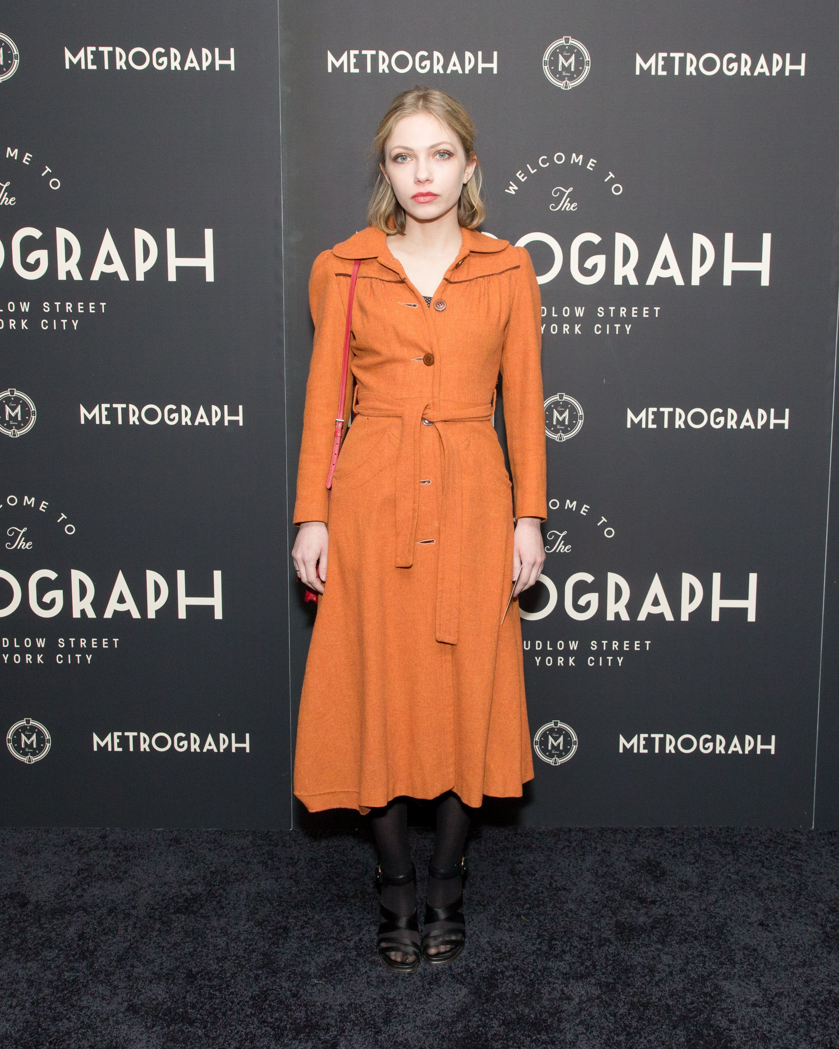 Communication on this topic: Aline Weber Topless Sexy , tavi-gevinson-metrograph/