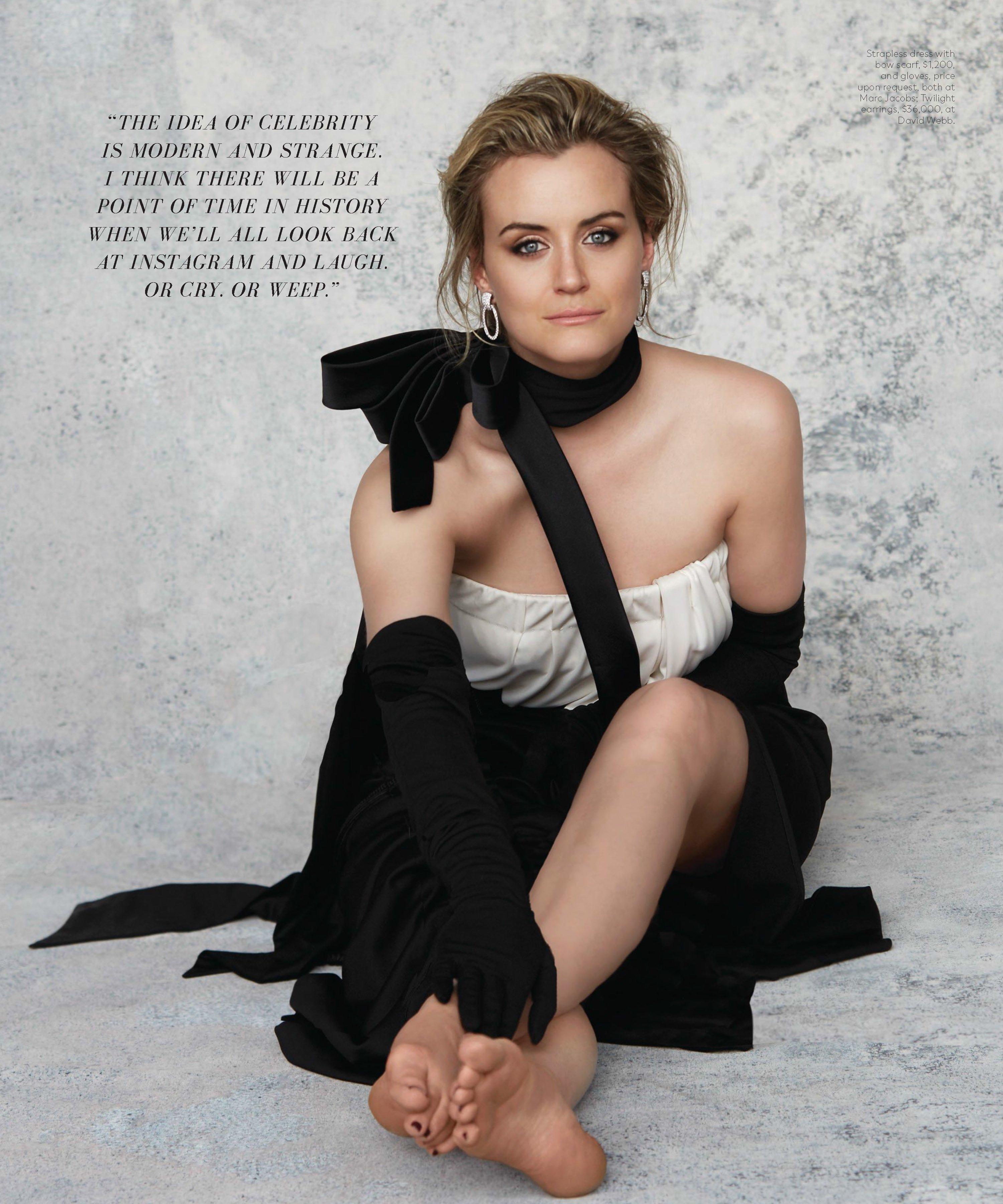 Amy Adams Wikifeet taylor schilling's feet << wikifeet