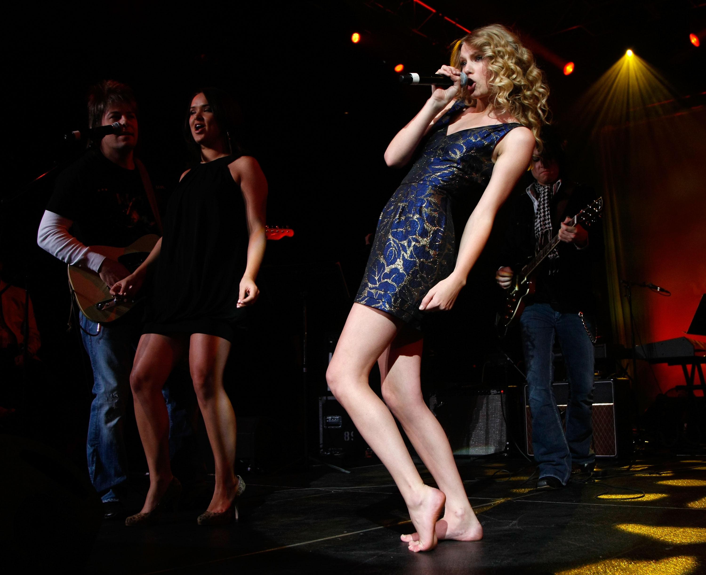 CMA Awards 2015 winners list - CNN