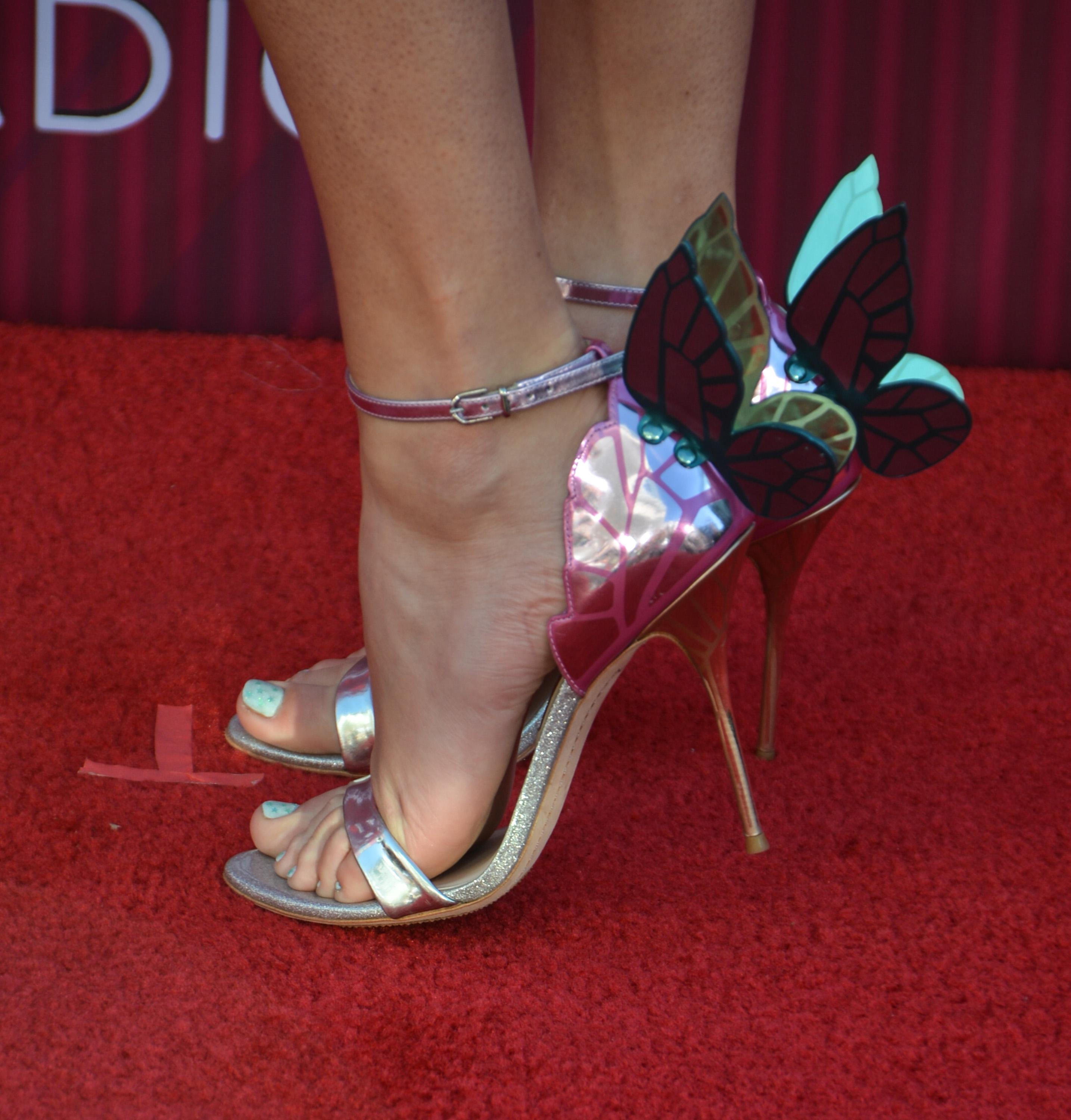 taylor swift wikifeet