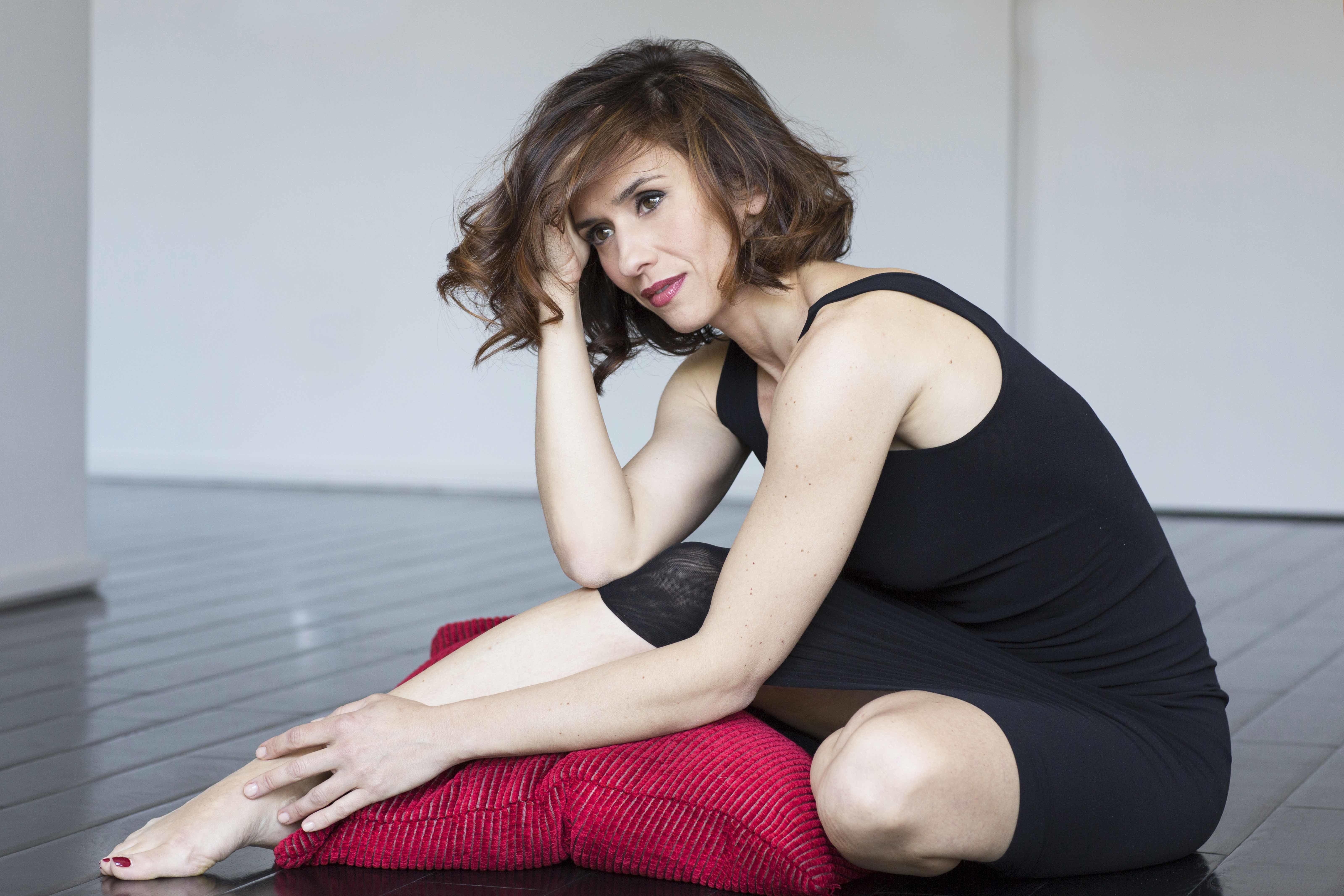 Teresa Saponangelo naked (43 photos), Pussy, Paparazzi, Instagram, bra 2019