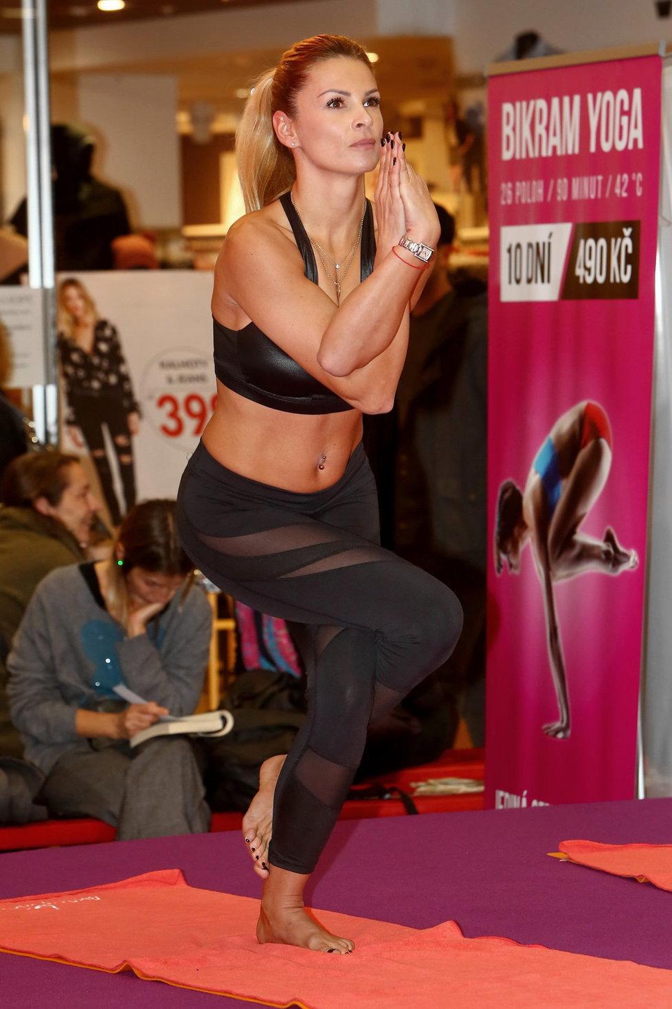 Feet Dayane Mello nudes (95 photo), Tits, Leaked, Feet, lingerie 2019