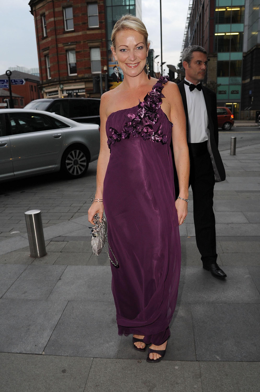 Terri Dwyer (born 1973)