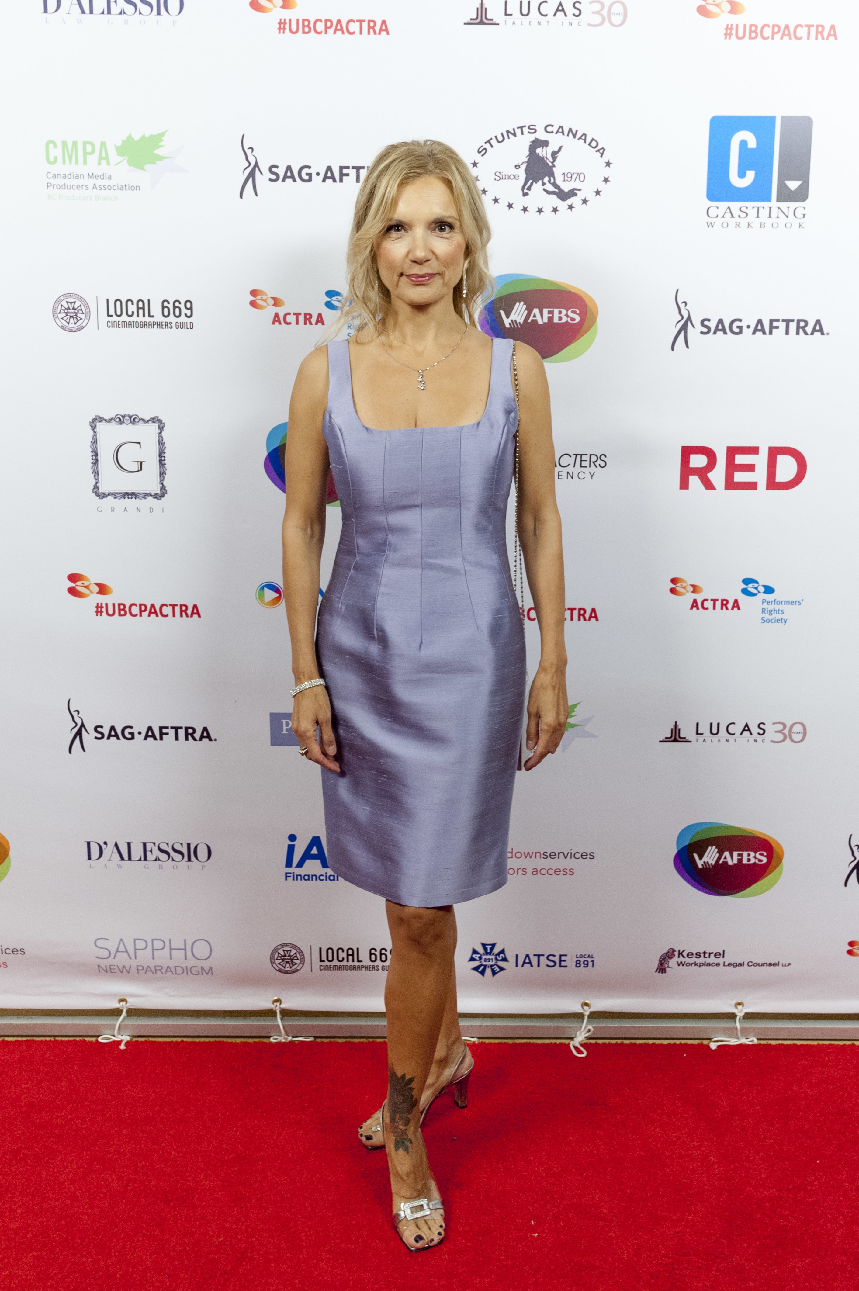 pictures Teryl Rothery