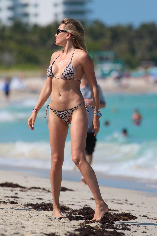 Tetyana veryovkina feet naked (43 photos), Fappening Celebrites picture