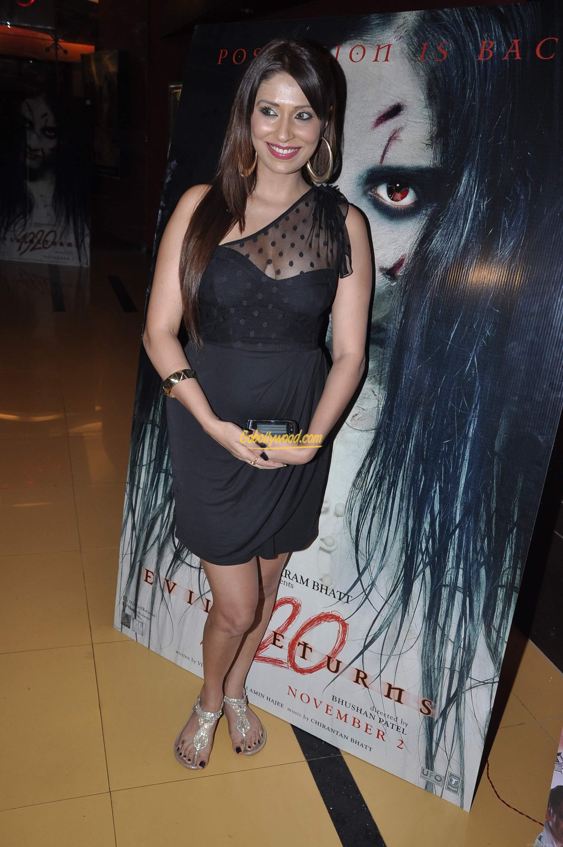 Alex Reid (actress) recommendations