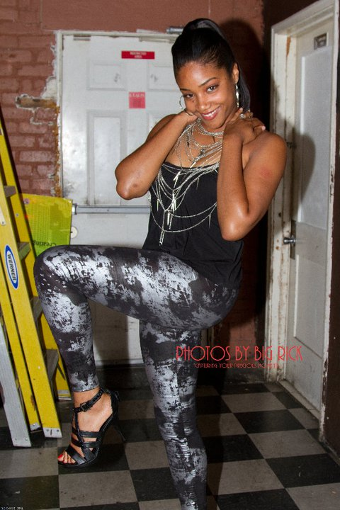 tiffany haddish husbandtiffany haddish relationship, tiffany haddish, tiffany haddish husband, tiffany haddish net worth, tiffany haddish instagram, tiffany haddish comedian, tiffany haddish feet, tiffany haddish stand up, tiffany haddish imdb, tiffany haddish twitter, tiffany haddish tour dates, tiffany haddish dancing, tiffany haddish booty, tiffany haddish facebook, tiffany haddish boyfriend, tiffany haddish the champs, tiffany haddish dating, tiffany haddish hoe resume, tiffany haddish def comedy jam