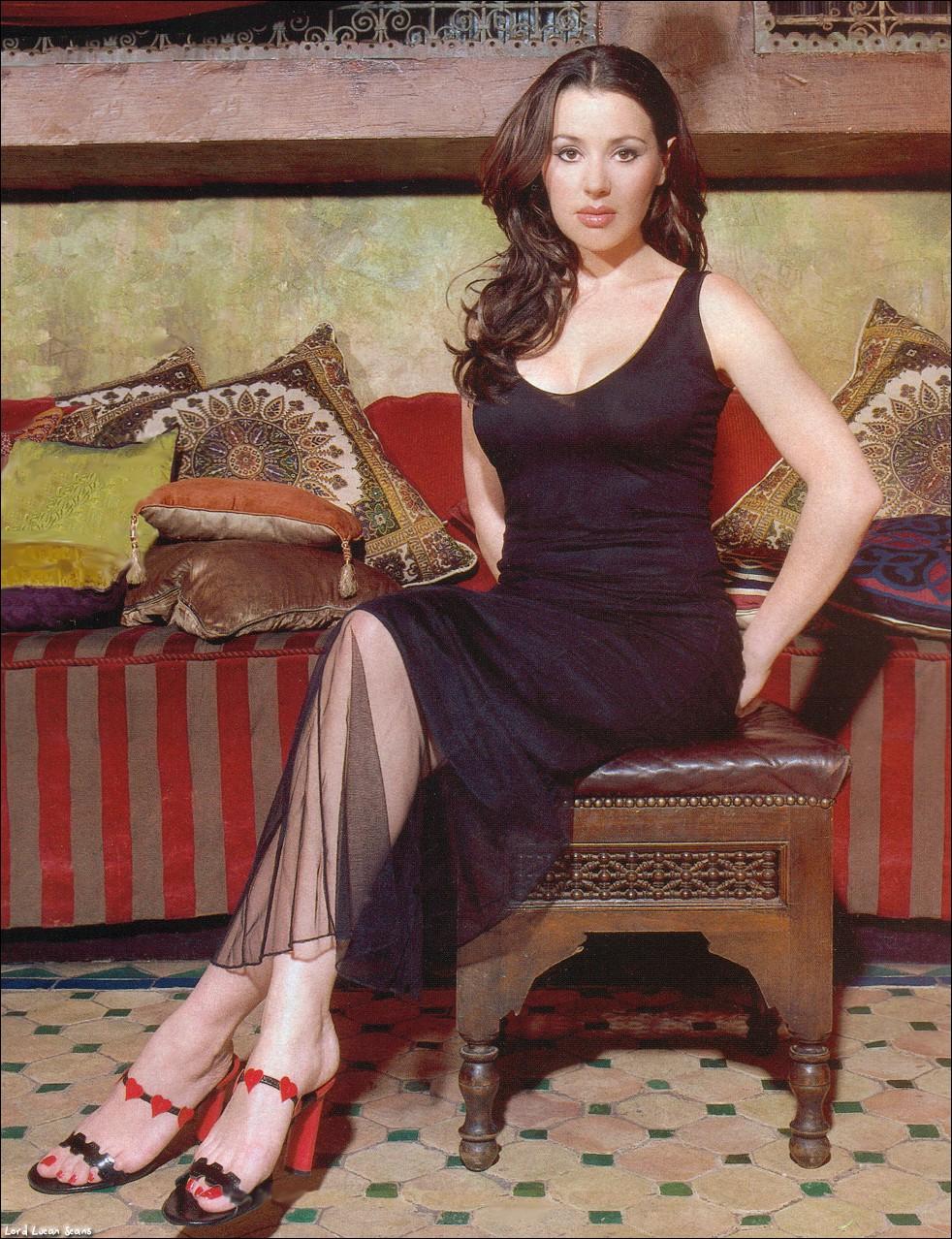 Tina Cohf Classy tina arena's feet << wikifeet