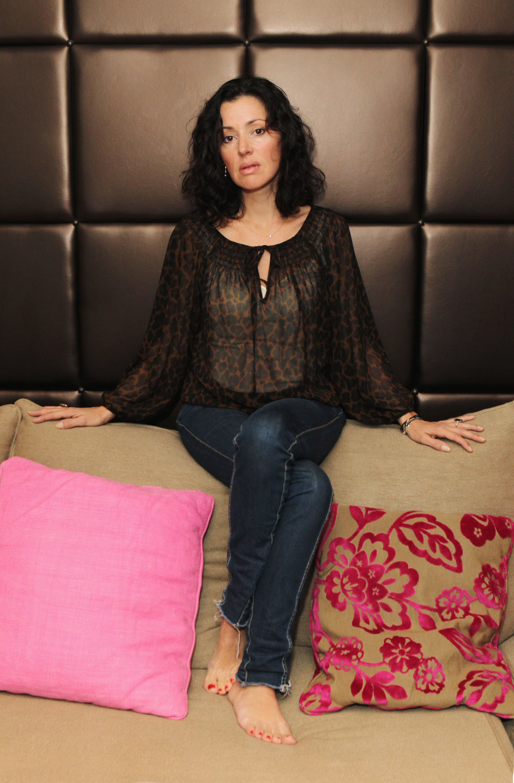 Tina Cohf Ele tina arena's feet << wikifeet