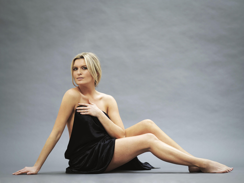 Tina Hobley (born 1971) nude (92 photos), Pussy, Cleavage, Boobs, butt 2020