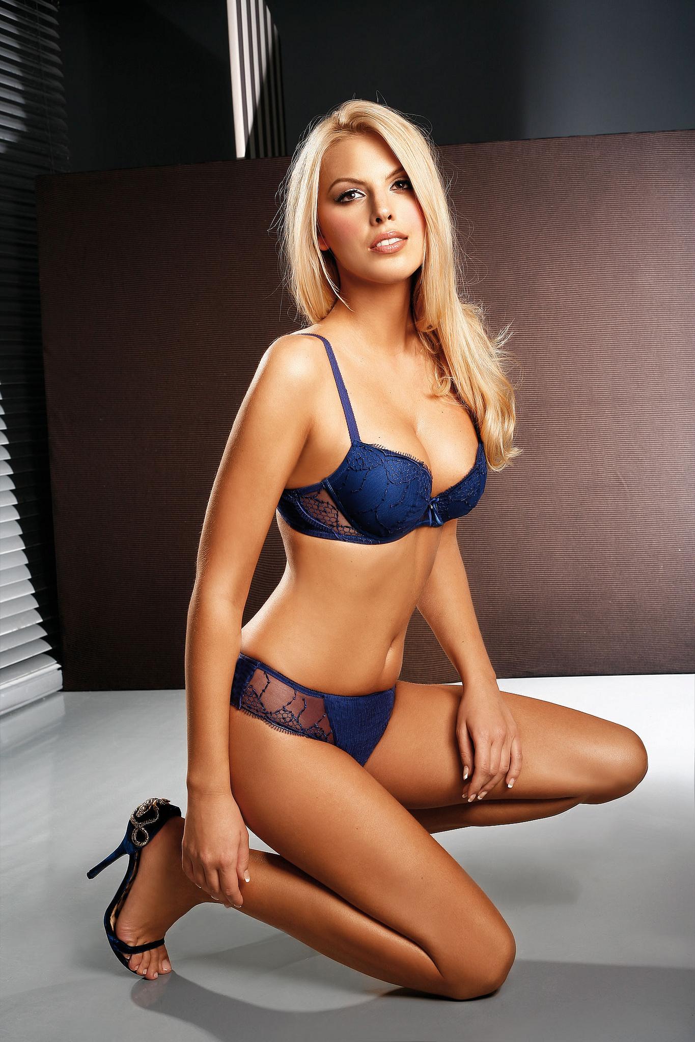 Hot Tina Katanic nude (63 pics), Sideboobs