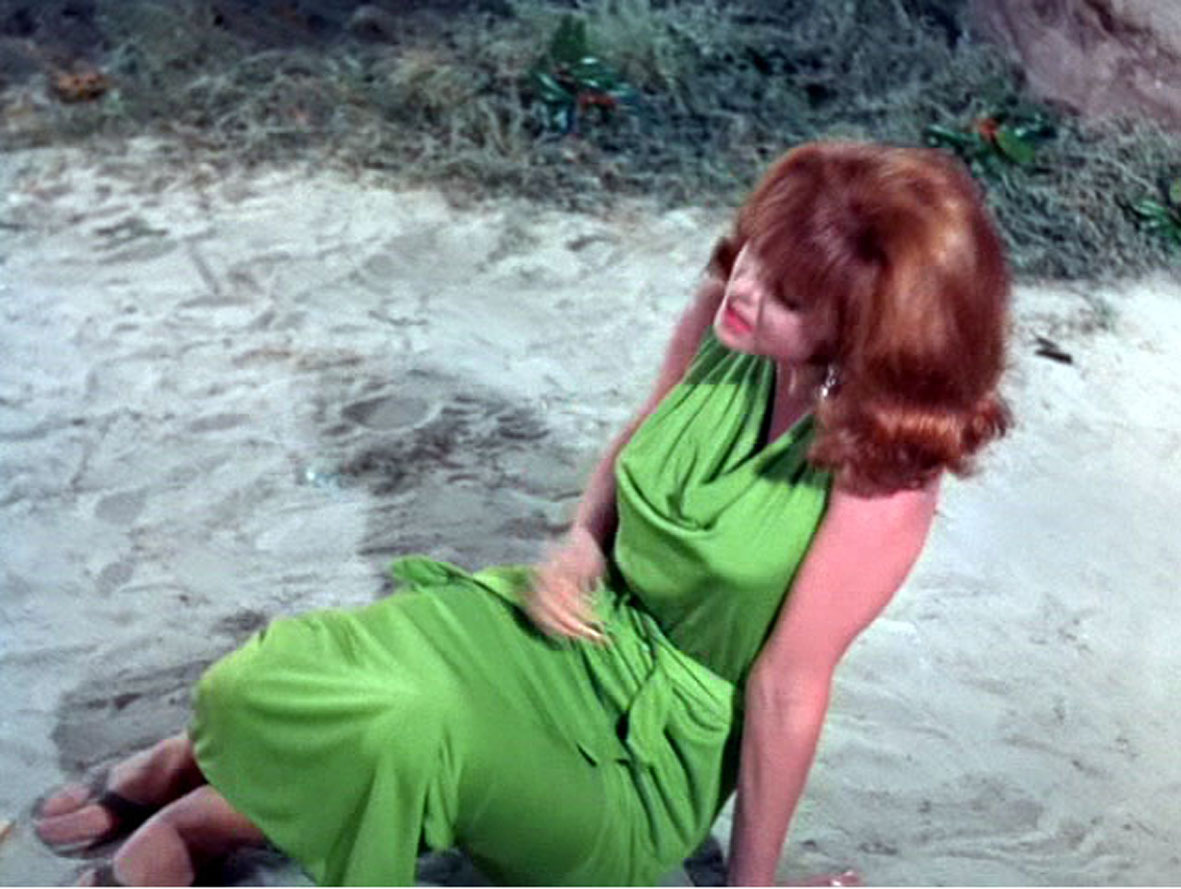 49 hottest Tina Louise photos will make you forget your