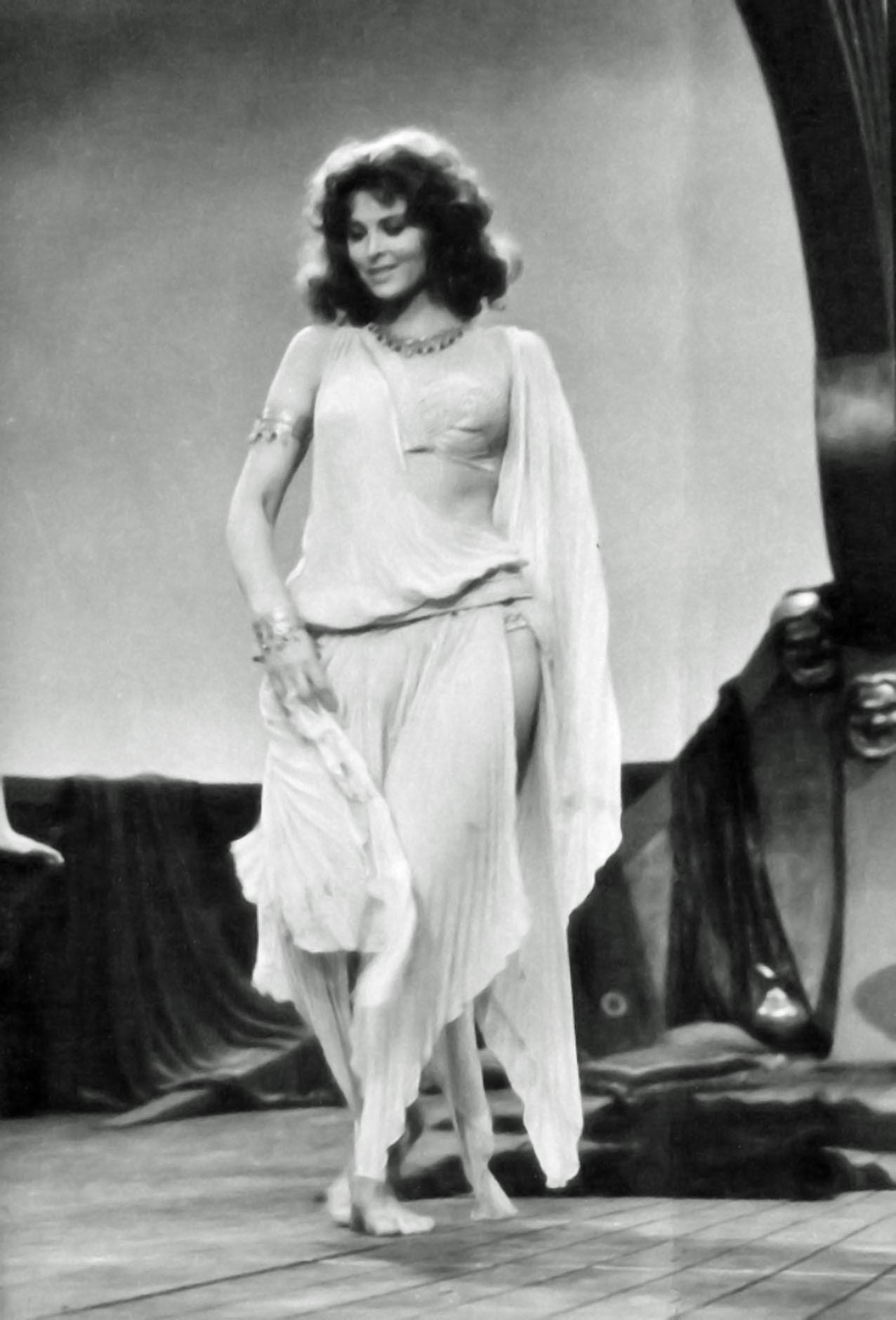 Tina louise, Actress photos, Actresses