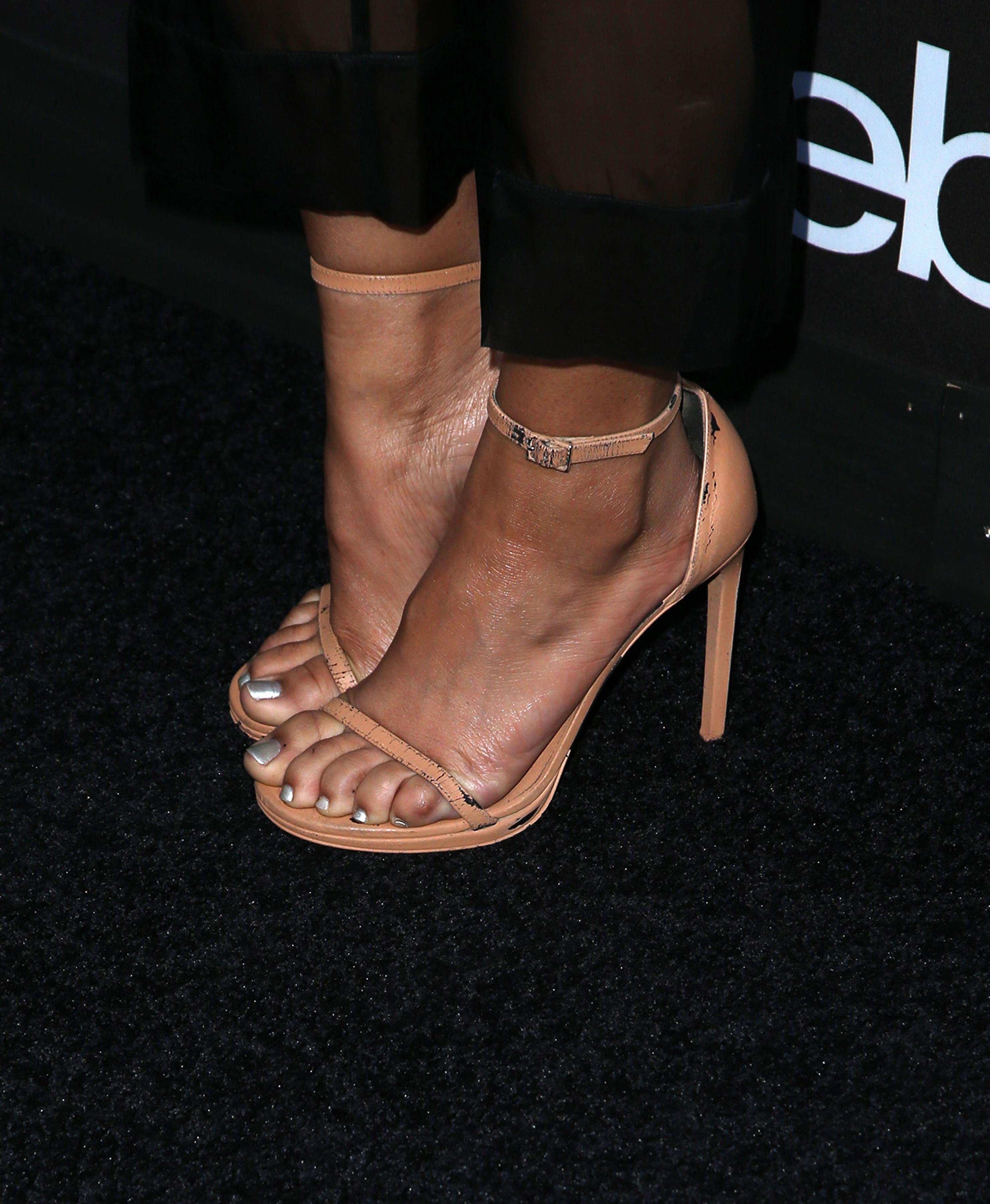 Feet Tinashe nude (15 photos), Pussy, Sideboobs, Boobs, bra 2018