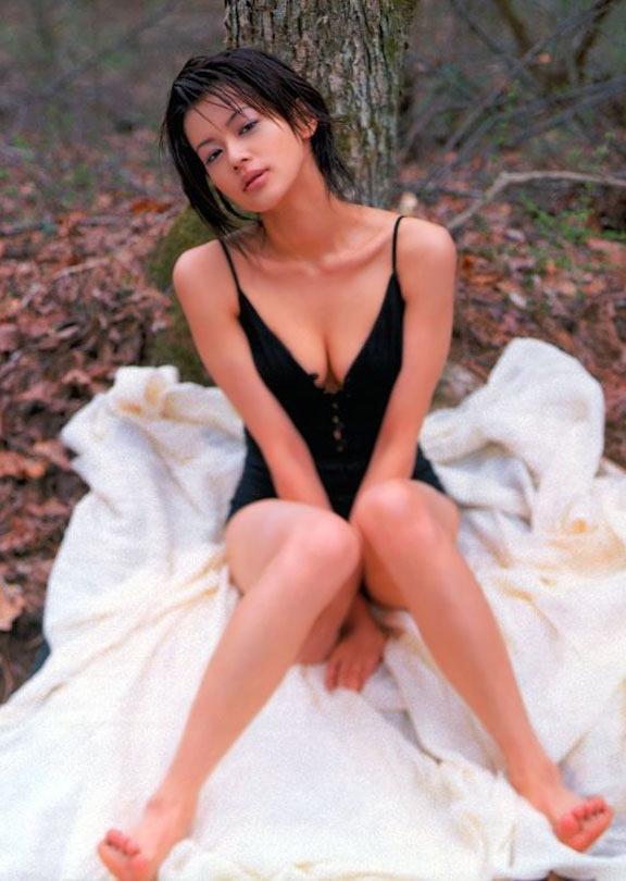 Topless Sexy Tomoka Kurotani  nudes (87 images), Twitter, butt
