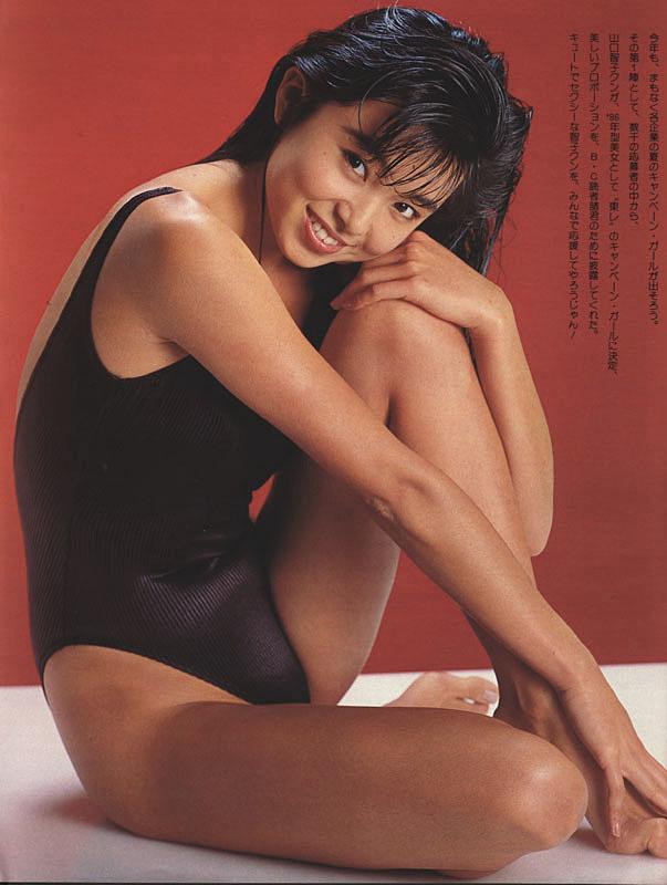 Hacked Feet Tomoko Yamaguchi  naked (66 images), Snapchat, in bikini