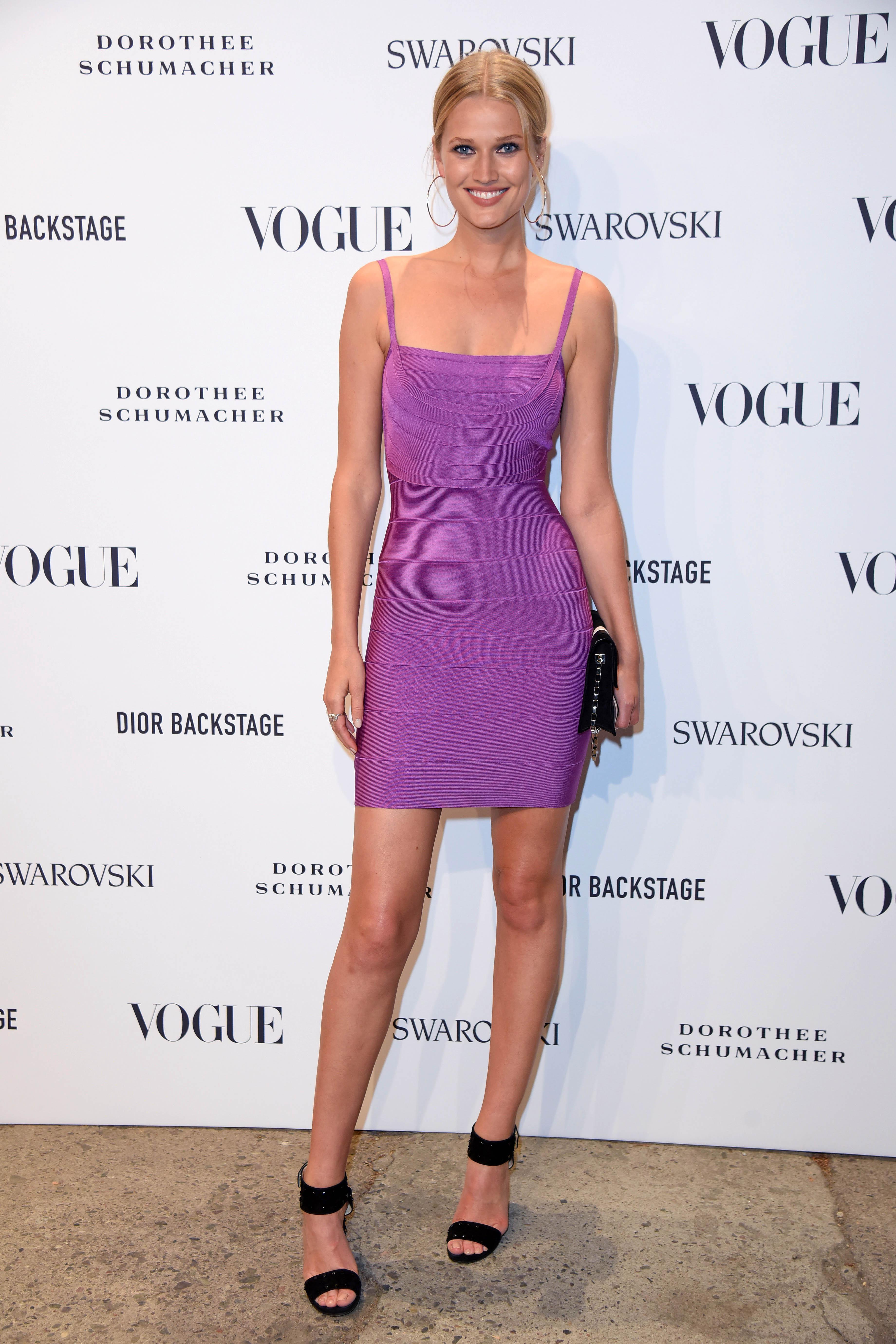 Young Antonia Toni Garrn nude (46 foto and video), Topless, Bikini, Boobs, bra 2018