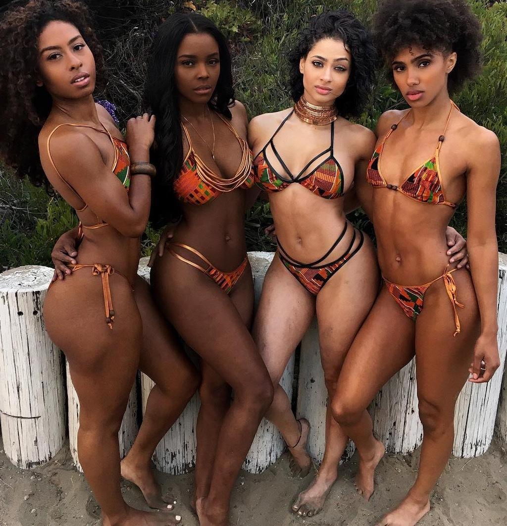 Tori Brixx Nude Photos and Videos naked (68 photo)