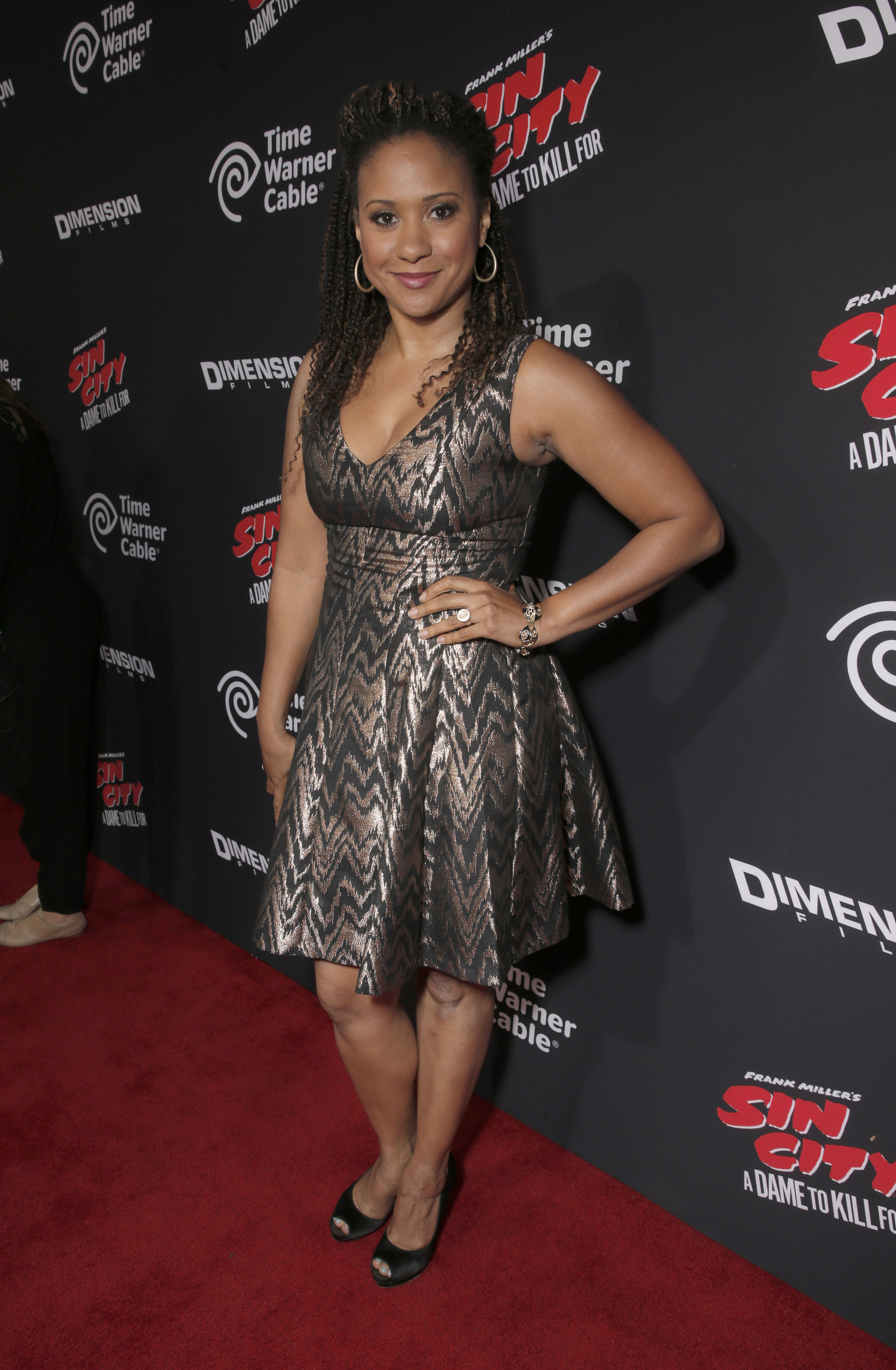 Legs Tracie Thoms nude (48 photo) Video, 2020, swimsuit
