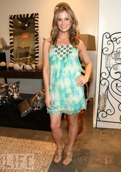 Tracy Hutson's Feet Olivia Wilde Imdb