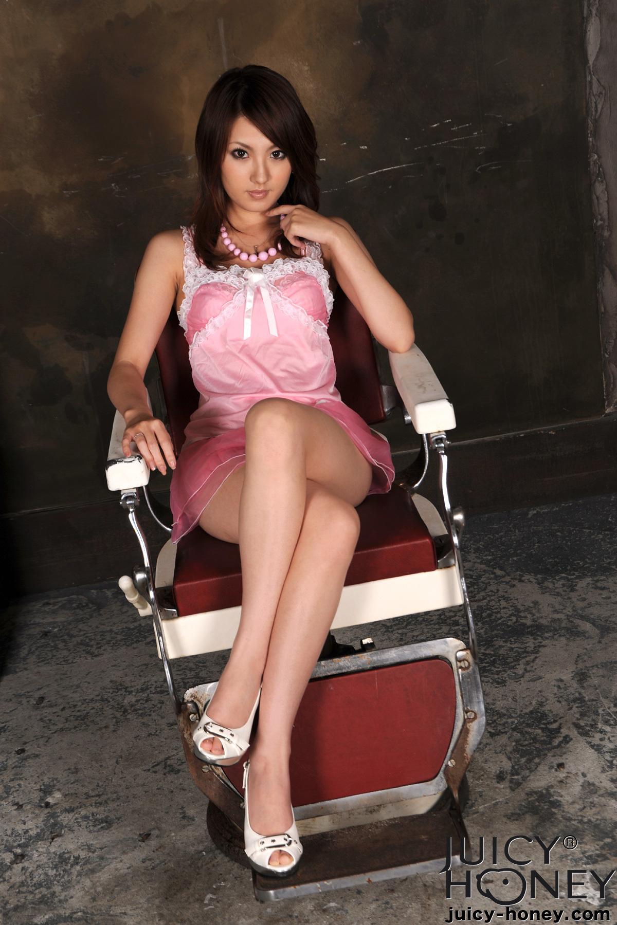 Tsubasa Amami39;s Feet