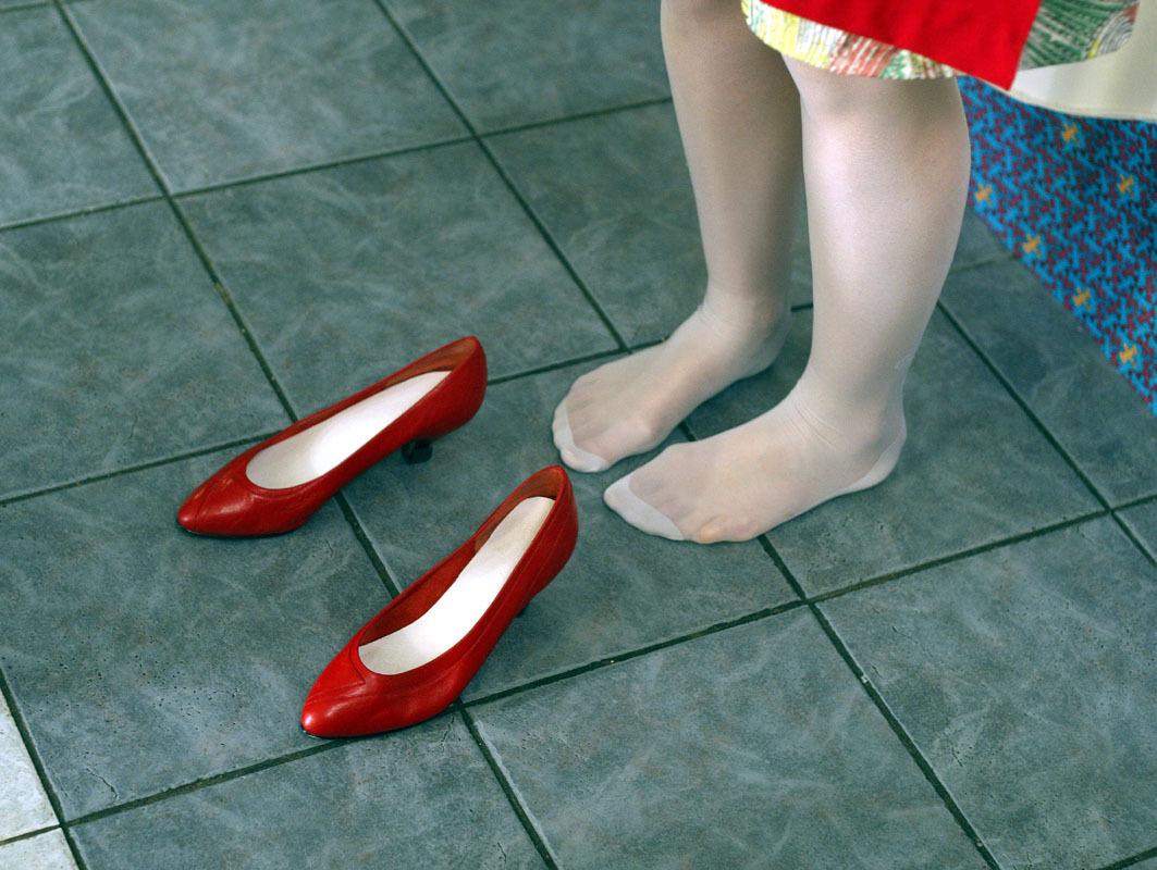 Tuppence Middleton's Feet Kate Middleton Bunions