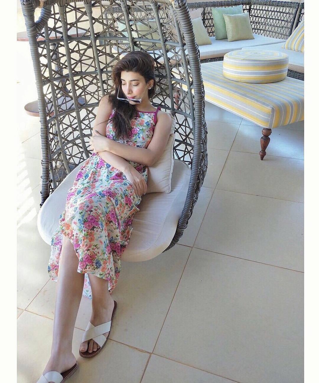 Marlann Flores (b. 1993) photo