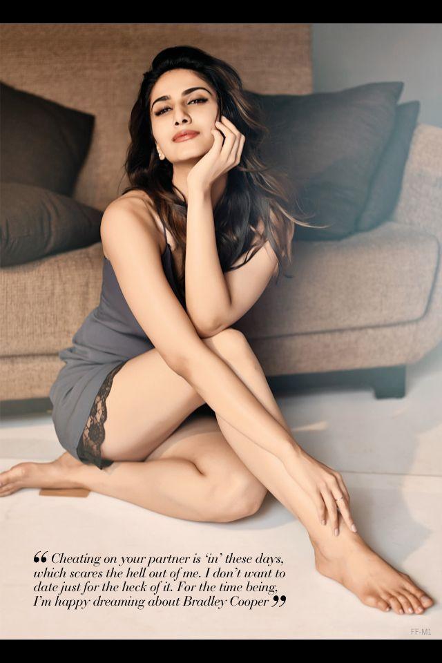 naked Legs Yukti Kapoor 2011 (16 foto) Selfie, iCloud, braless