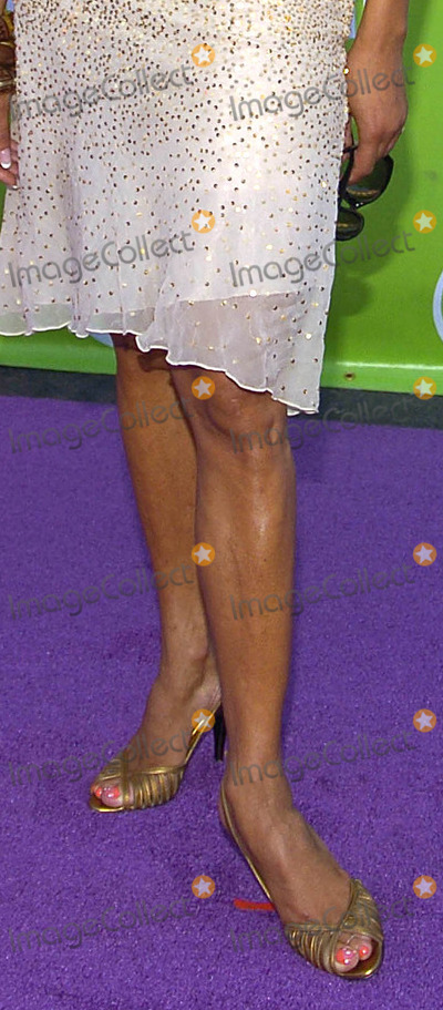 Valarie-Pettiford-Feet-546269.jpg