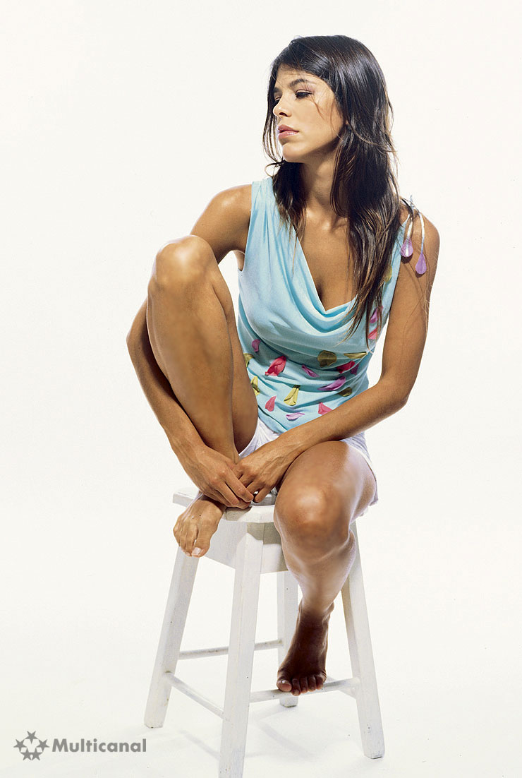Valentina Bassi Nude Photos