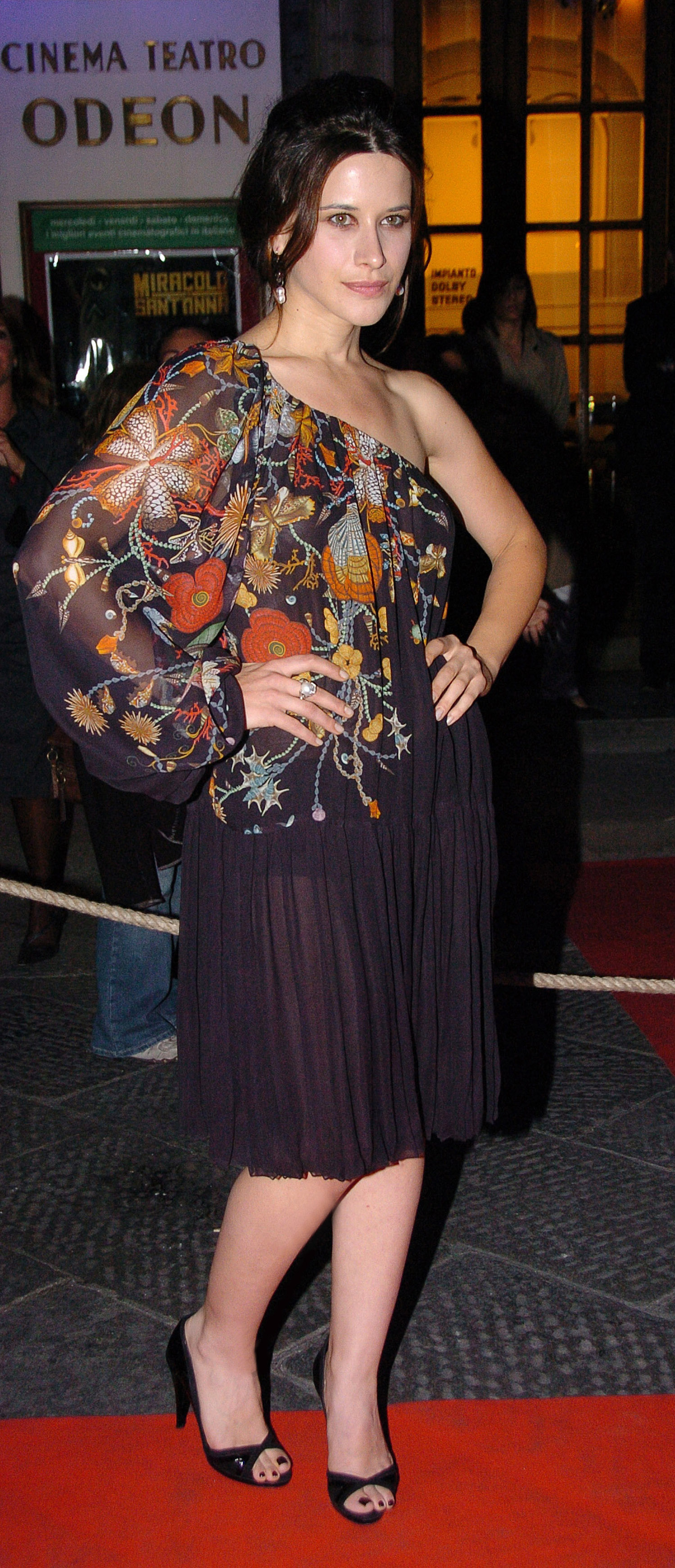 Ashley Hinshaw,Stephane Breton Adult clips Dorothy Fane (actress),Jim Carter (born 1948)