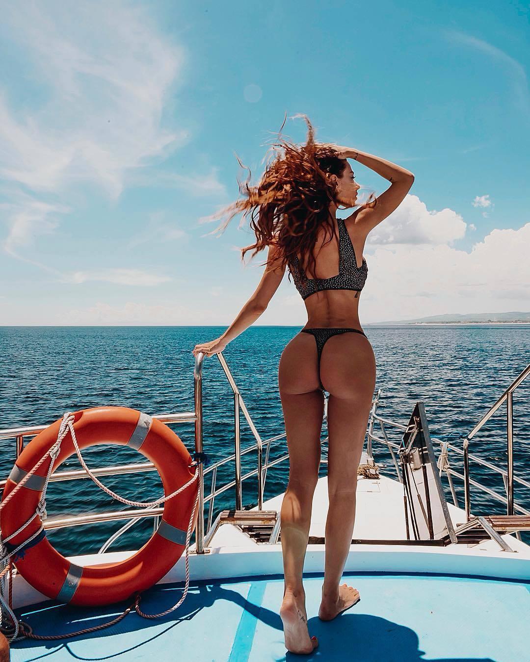Valentina Fradegrada naked (66 pics), leaked Topless, Instagram, braless 2019