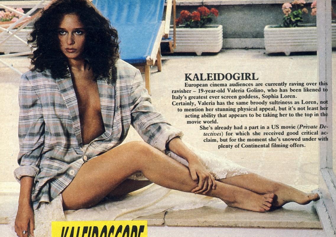 Feet Valeria Golino nudes (68 photos), Topless, Cleavage, Boobs, butt 2020