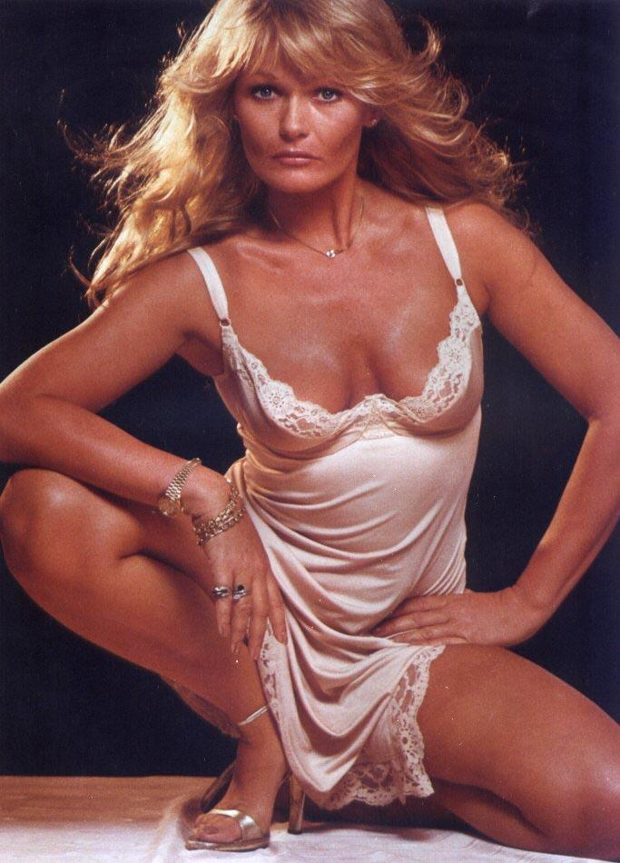 valerie perrine playboyvalerie perrine youtube, valerie perrine, valerie perrine playboy, valerie perrine photos, valerie perrine wiki, valerie perrine today, valerie perrine net worth, valerie perrine husband, valerie perrine steambath, valerie perrine hot, valerie perrine imdb, valerie perrine measurements, valerie perrine superman, valérie perrine