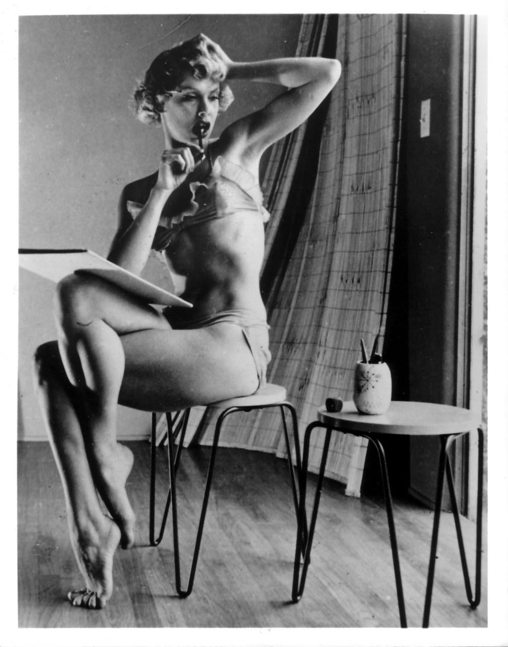 Sex Nude Photos Of Raquel Welch Scenes