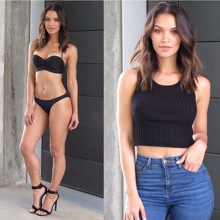 Image result for VANESSA CURRY