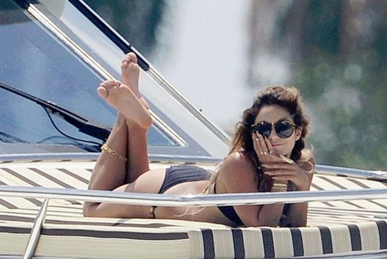 Sex Vanessa Hudgens Ashley Tisdale Naked Scenes