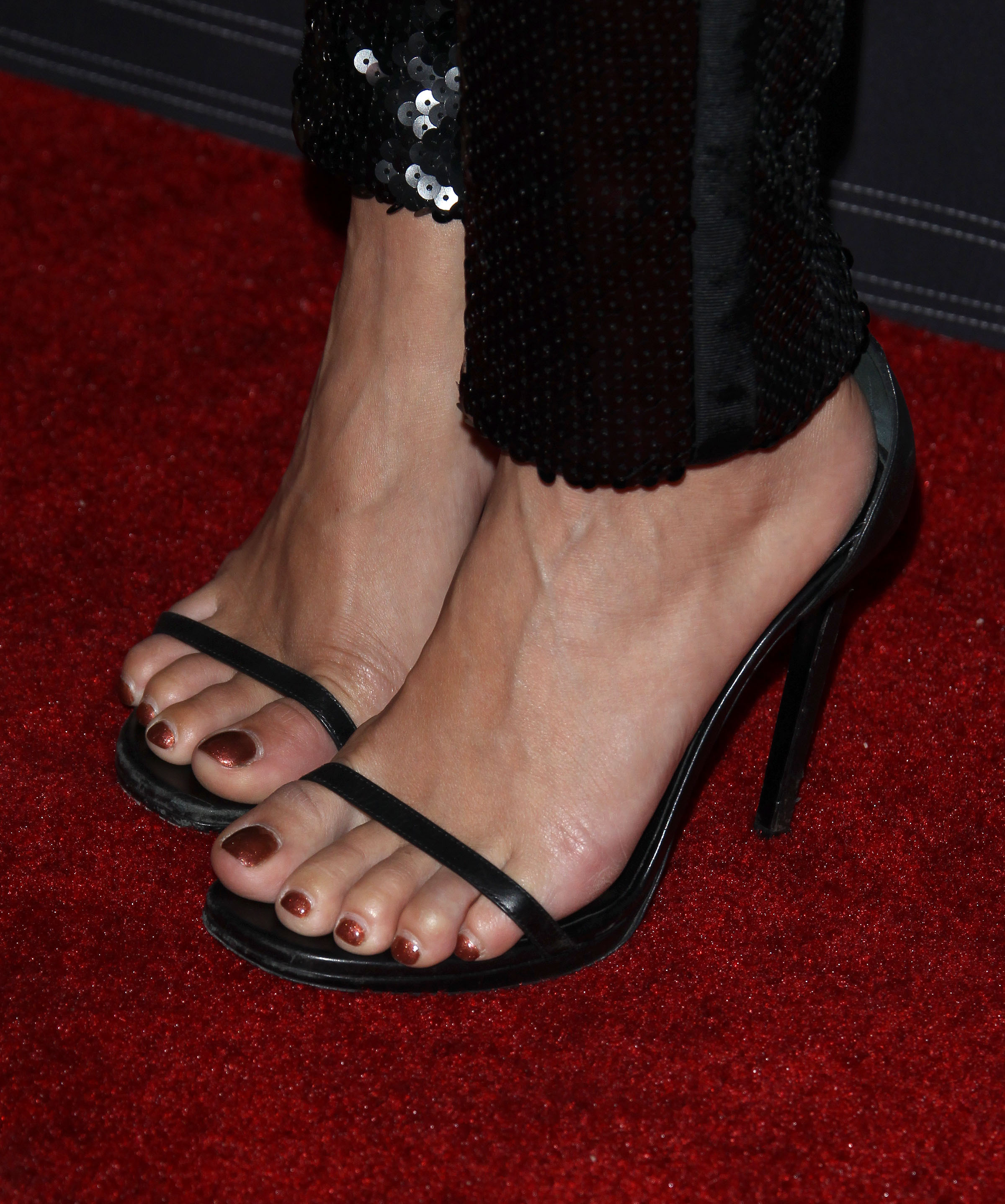 Feet Pictures 76