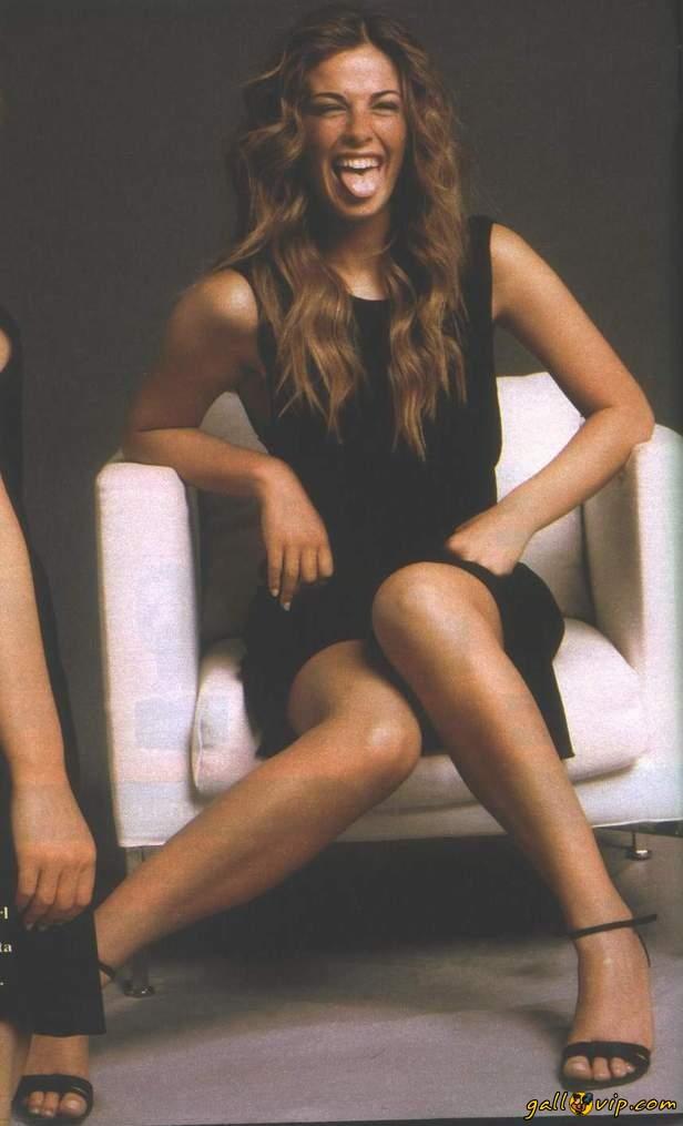 ... Hair To Download Monica Calhoun Cuts Hair Just   Short Hairstyle 2013
