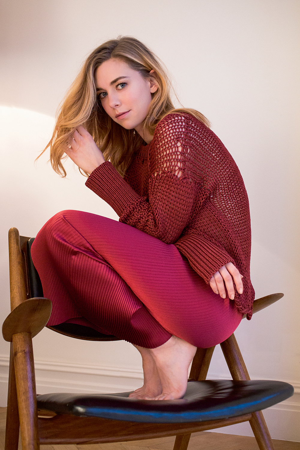 Is a cute Vanessa Kirby nude (92 photo), Sexy, Hot, Twitter, legs 2018