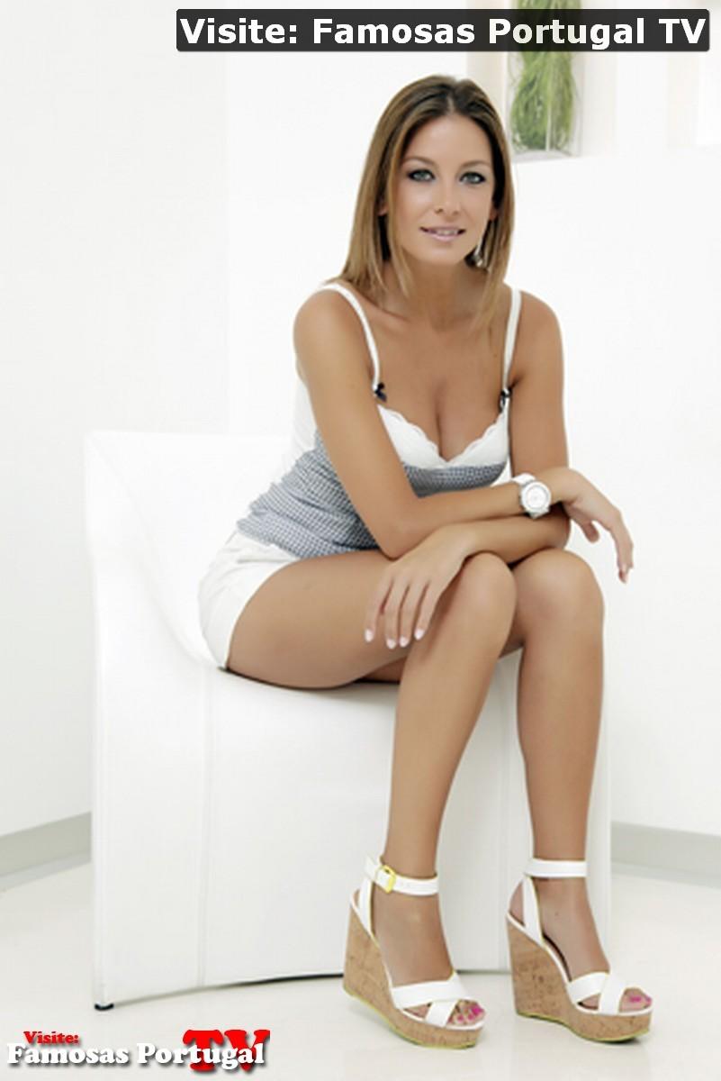 Vanessa-Oliveira-Feet-1139152.jpg