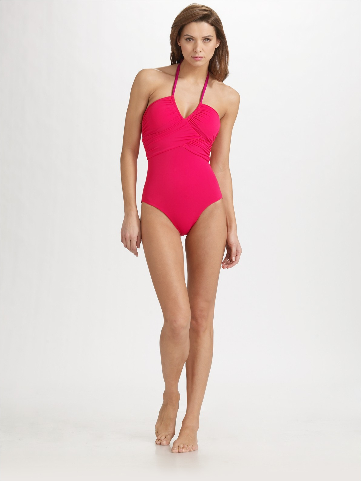Vera Farmiga Images Bikini Related Keywords & Suggestions - Vera ... Thedeparted