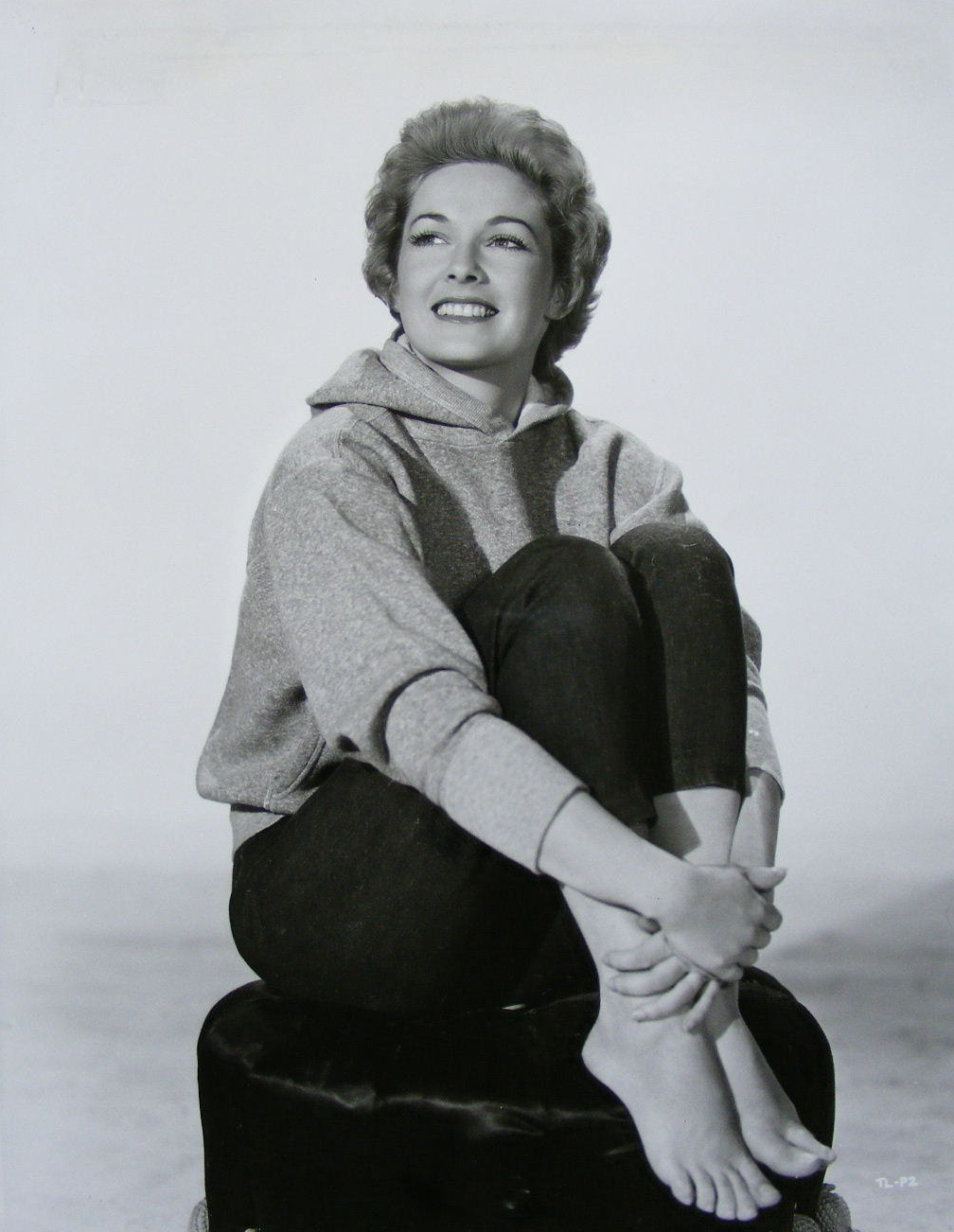 Vera Miles naked (97 photo), Tits, Is a cute, Instagram, butt 2006
