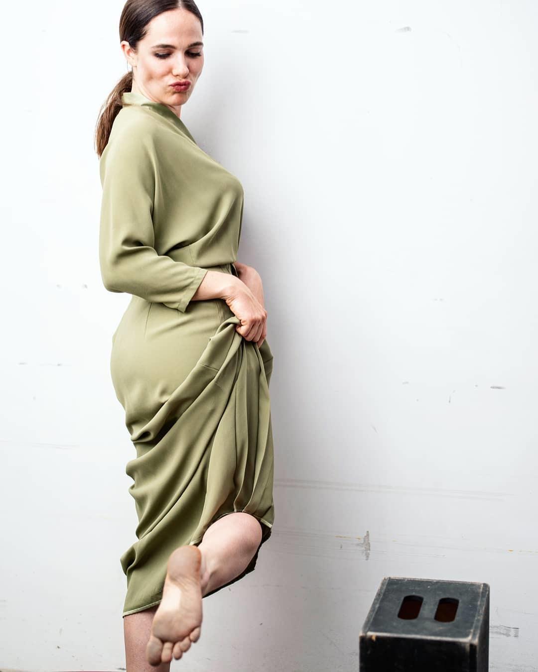 Get Verena Altenberger Pictures