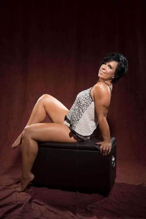 Apologise, vickie guerrero porn pics with you