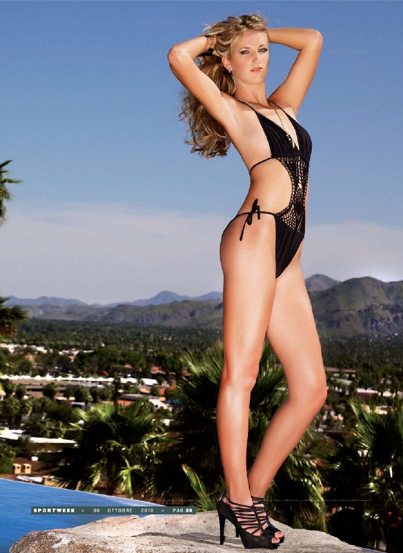 Celebrity legs new faces airliners victoria azarenka voltagebd Image collections